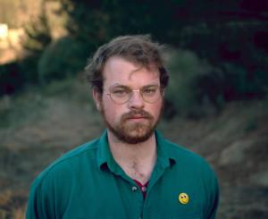 Stephen Steinbrink