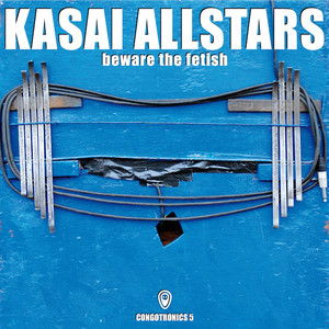 Kasaï Allstars