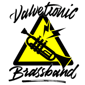 Valvetronic Brassband